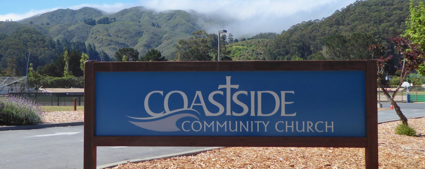Coastside Community Church
