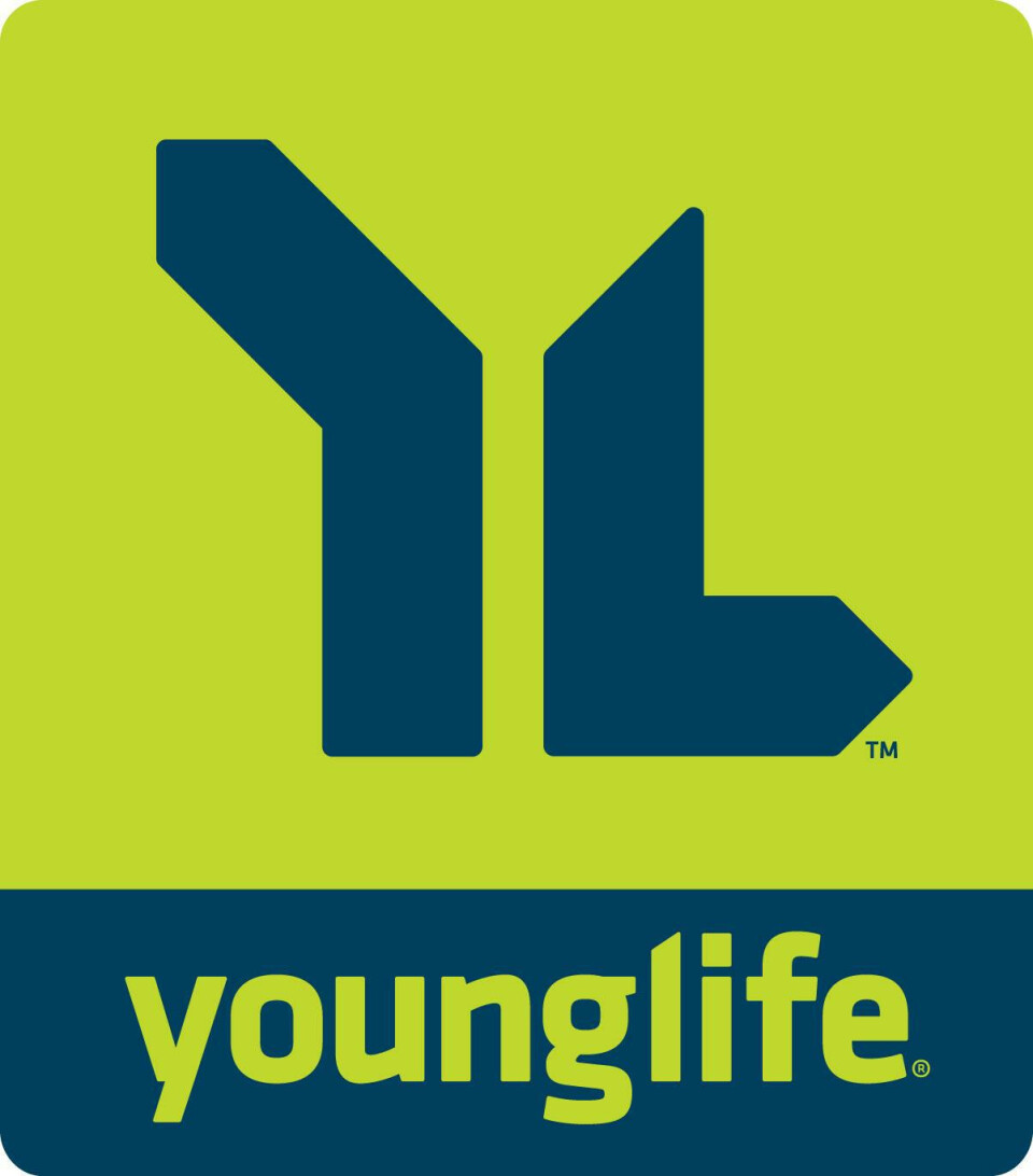 Young Life Prayer & Info Night